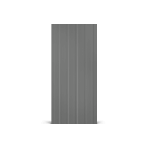 Panel Full Steel_Front.png