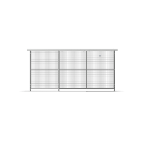 Carrier Sliding Door Dbl Rail_Front.png