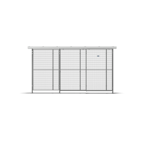 Carrier Sliding Door Single Rail x2_Front.png