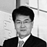 Mr. Andrew Kim, Managing Director