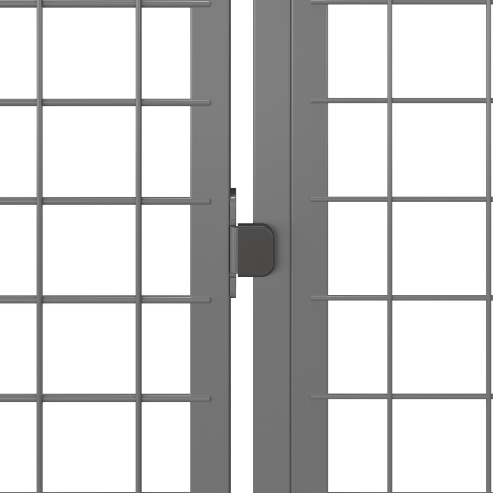 Door system kit silence_Front.png