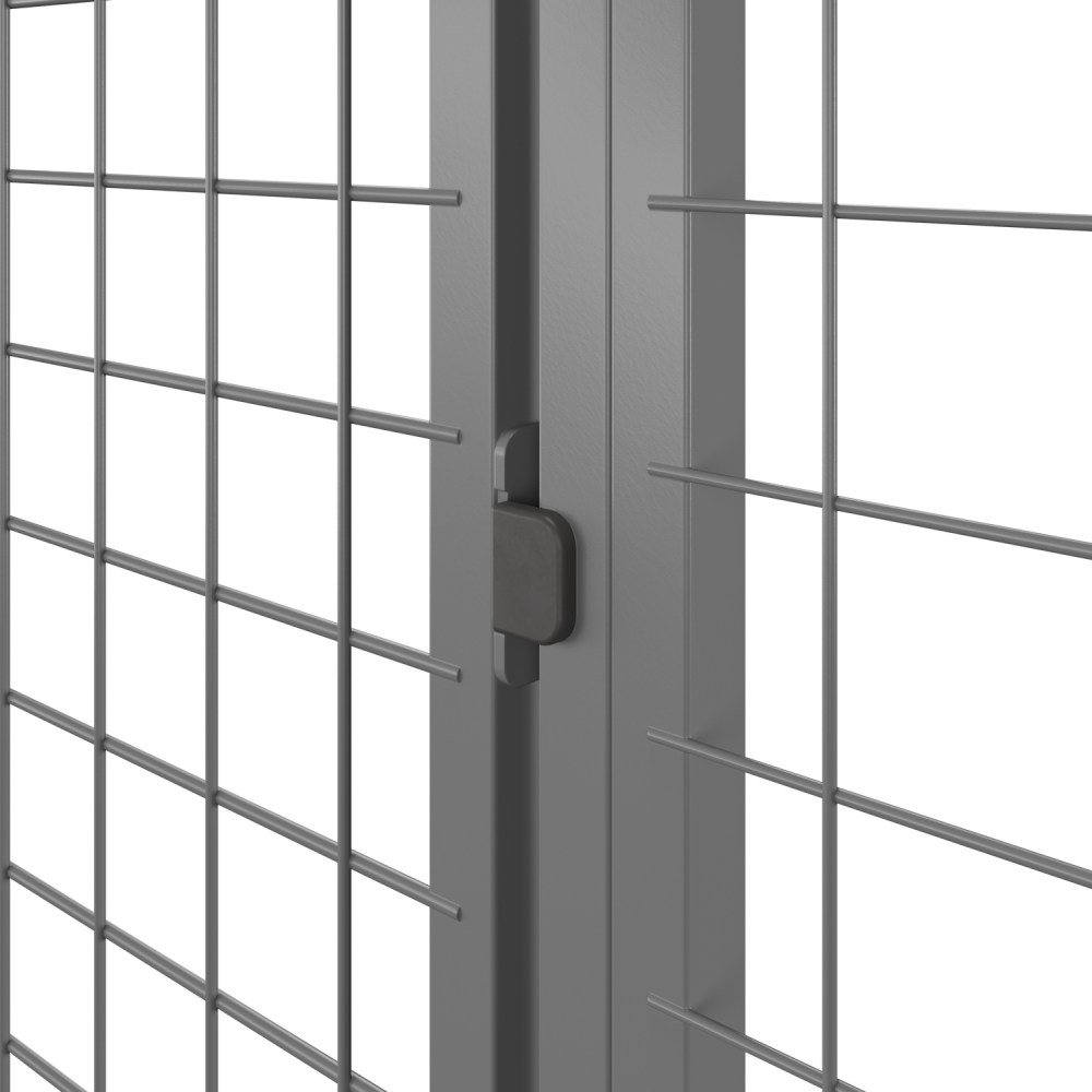 Door system kit silence_Side.png
